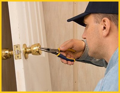 Expert Locksmith Store St Louis, MO 314-471-0918